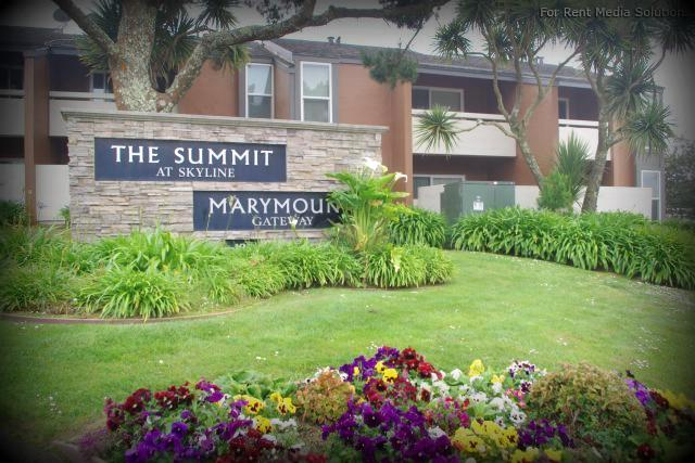 marymount gateway housing attorneys