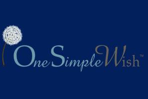 one-simple-wish-logo